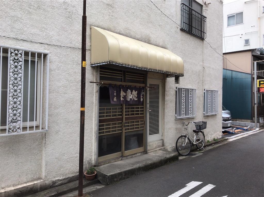 f:id:yokohamamiuken:20190205100326j:image