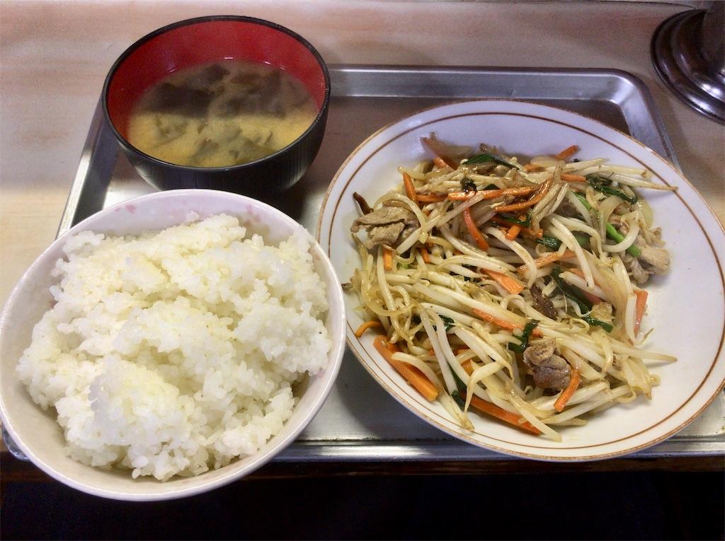 f:id:yokohamamiuken:20190205100340j:image