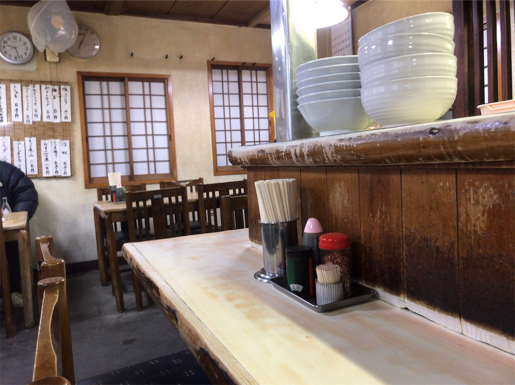 f:id:yokohamamiuken:20190205100357j:image