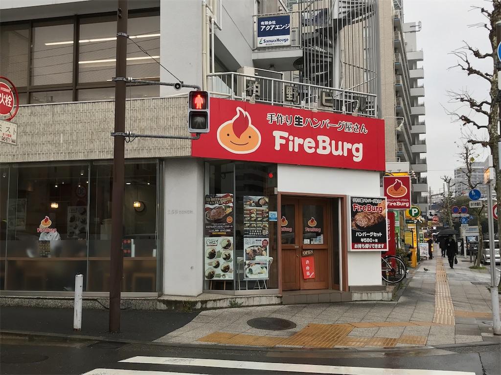 f:id:yokohamamiuken:20190206141829j:image