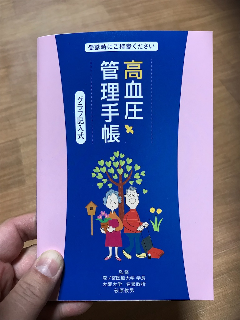 f:id:yokohamamiuken:20190207103431j:image