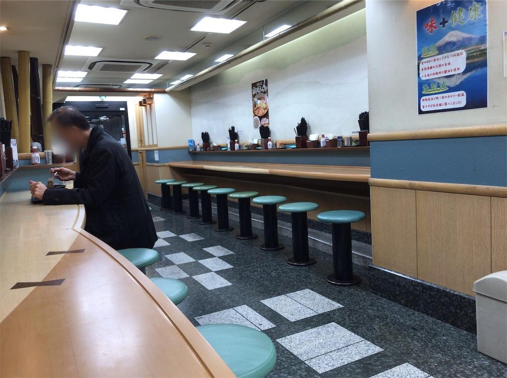 f:id:yokohamamiuken:20190207213709j:image