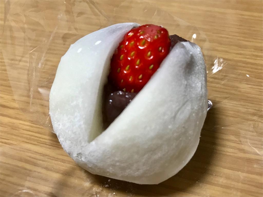 f:id:yokohamamiuken:20190208225117j:image