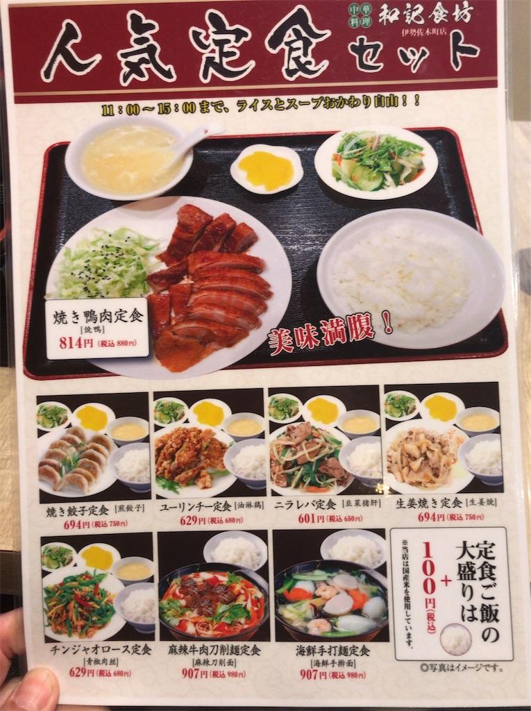 f:id:yokohamamiuken:20190209120332j:image