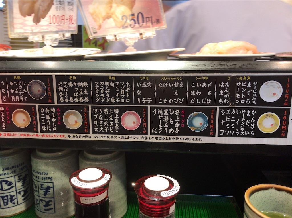 f:id:yokohamamiuken:20190211133001j:image