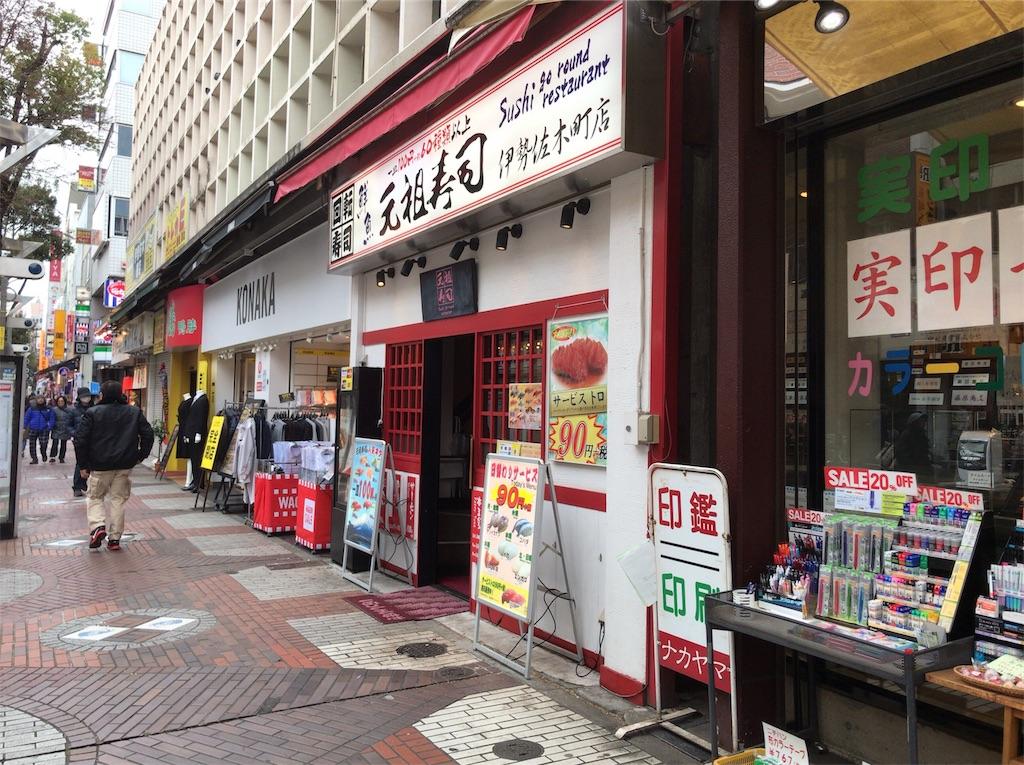 f:id:yokohamamiuken:20190211133010j:image