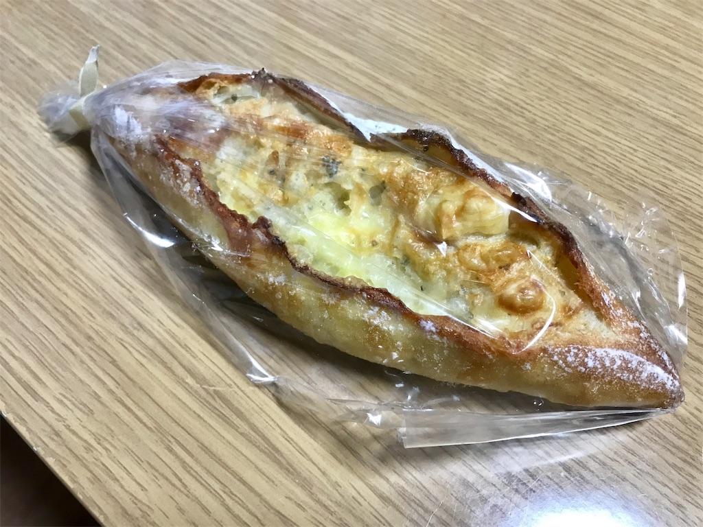 f:id:yokohamamiuken:20190212013830j:image