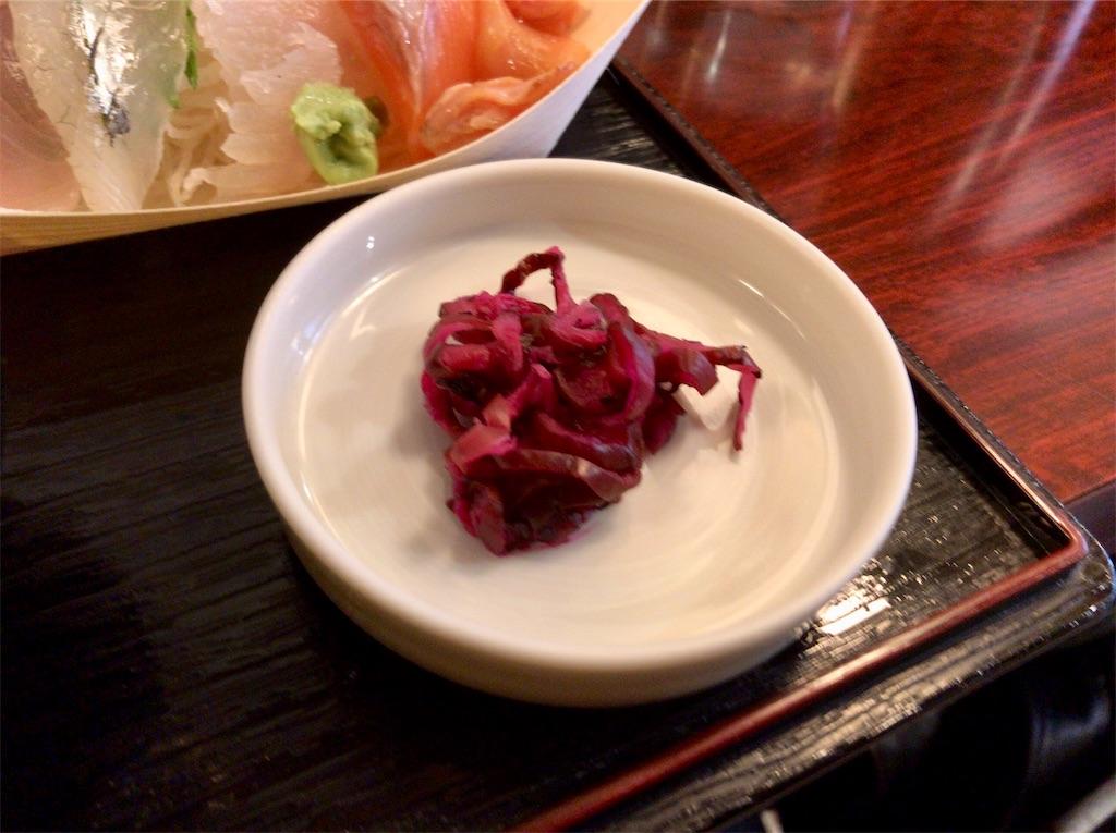 f:id:yokohamamiuken:20190214182532j:image