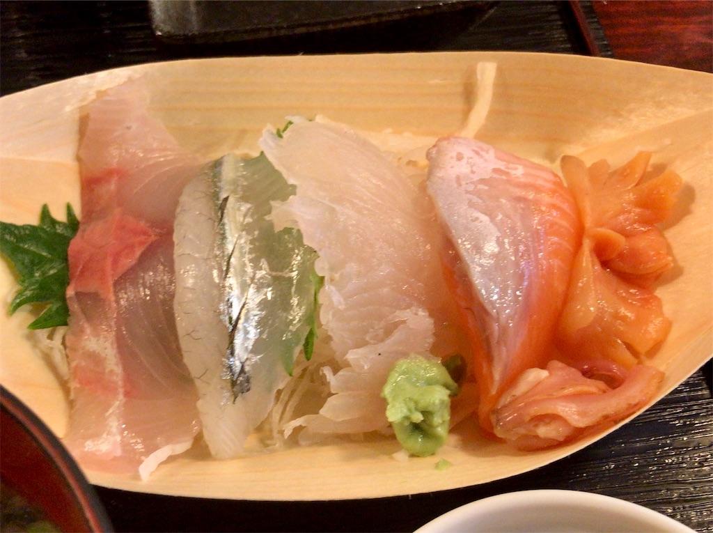 f:id:yokohamamiuken:20190214182549j:image