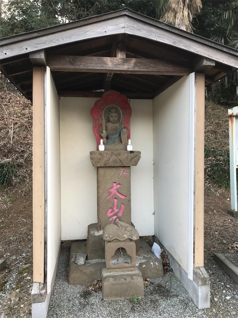f:id:yokohamamiuken:20190214184200j:image