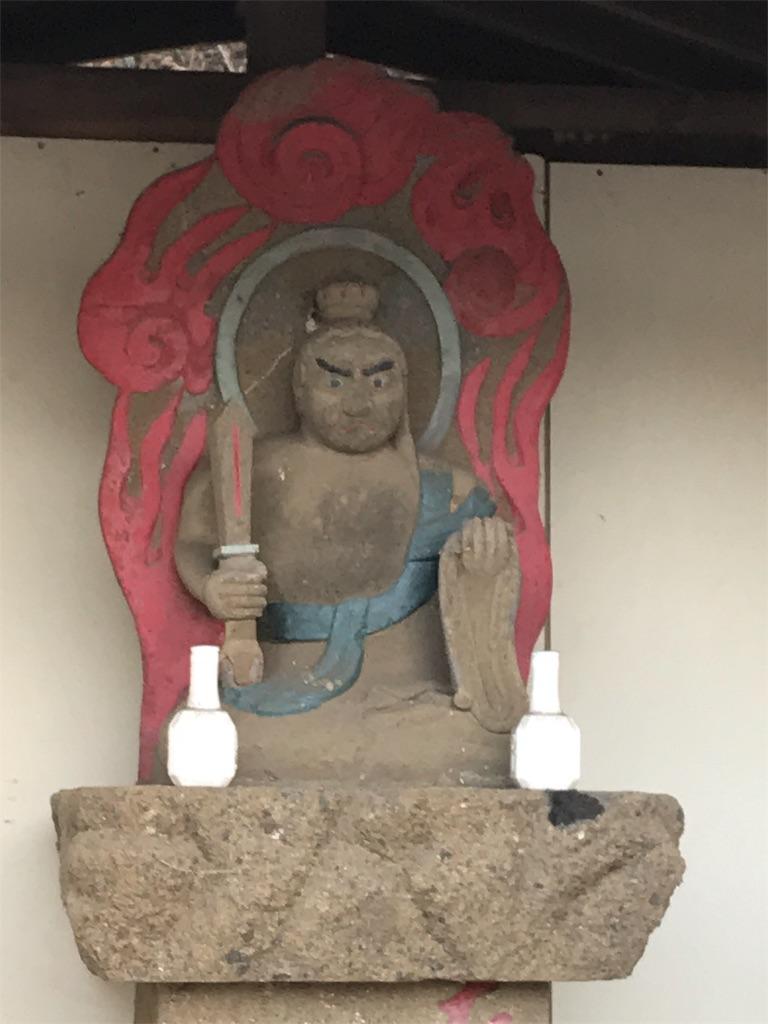 f:id:yokohamamiuken:20190214184208j:image
