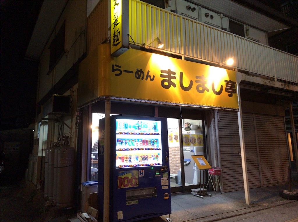 f:id:yokohamamiuken:20190217004212j:image