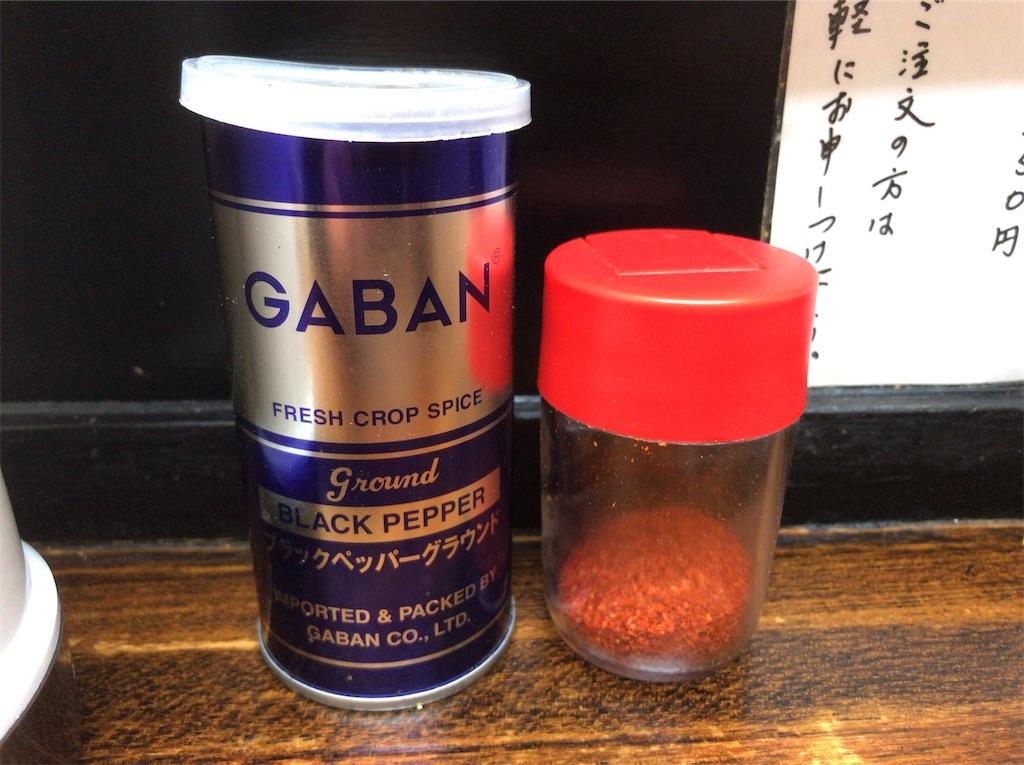 f:id:yokohamamiuken:20190217004229j:image