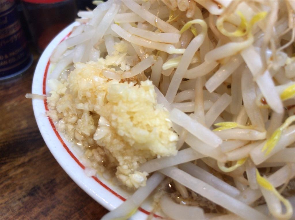 f:id:yokohamamiuken:20190217004259j:image