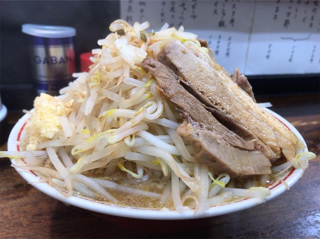 f:id:yokohamamiuken:20190217004302j:image