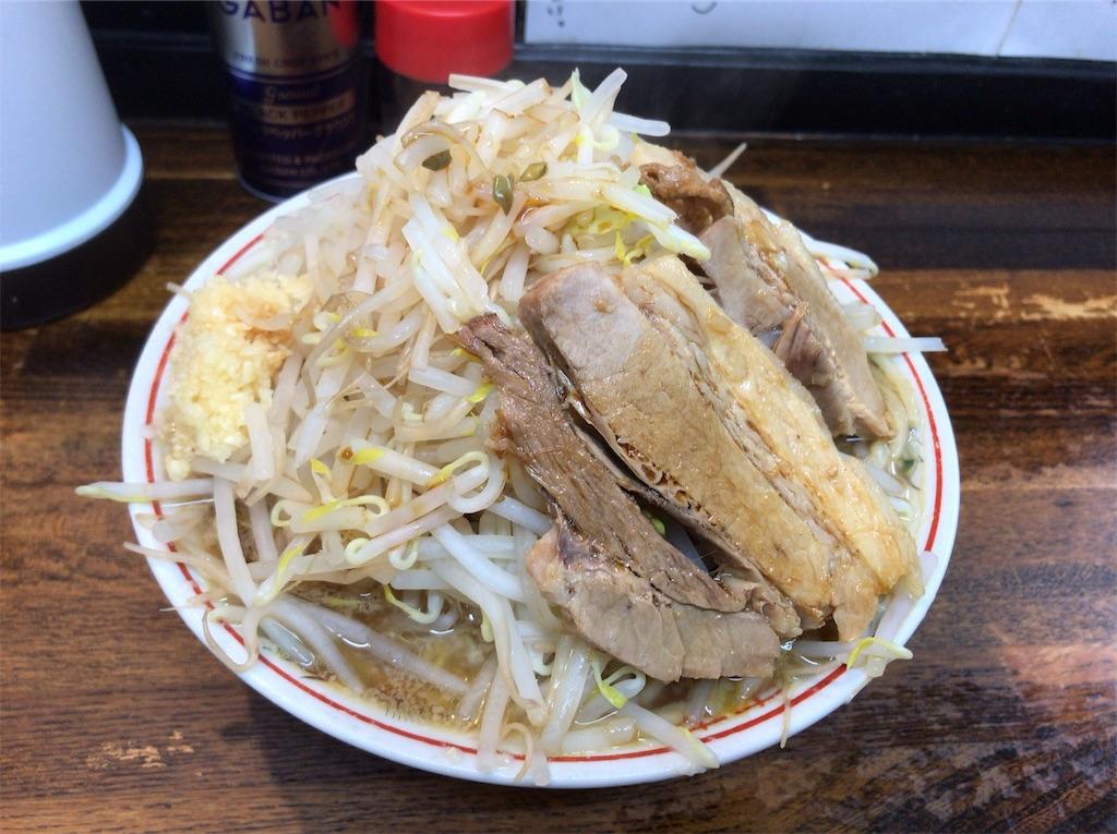 f:id:yokohamamiuken:20190217004310j:image