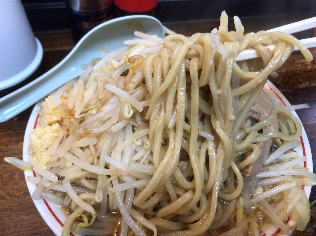 f:id:yokohamamiuken:20190217004316j:image