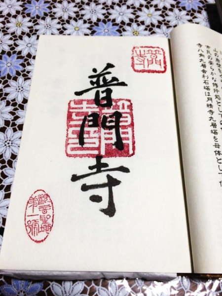 f:id:yokohamamiuken:20190218083013p:plain