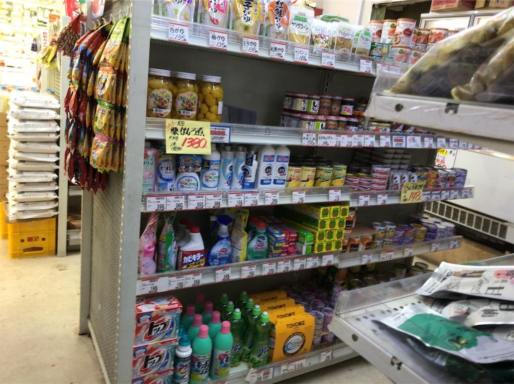 f:id:yokohamamiuken:20190218110359j:image