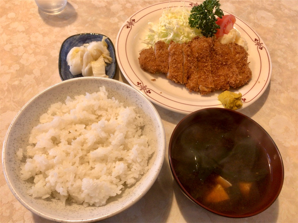 f:id:yokohamamiuken:20190219132325j:image