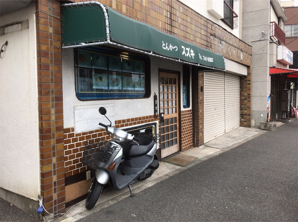 f:id:yokohamamiuken:20190219132348j:image
