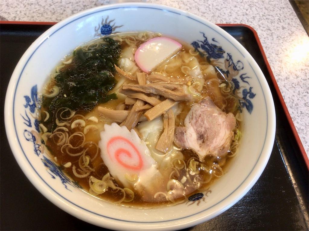 f:id:yokohamamiuken:20190219132458j:image