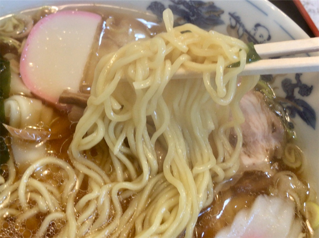 f:id:yokohamamiuken:20190219132526j:image
