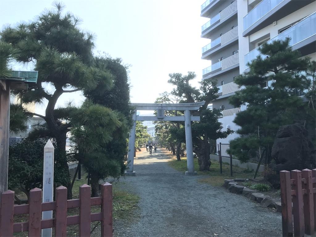 f:id:yokohamamiuken:20190220124402j:image