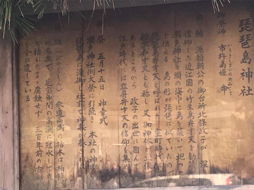 f:id:yokohamamiuken:20190220124432j:image