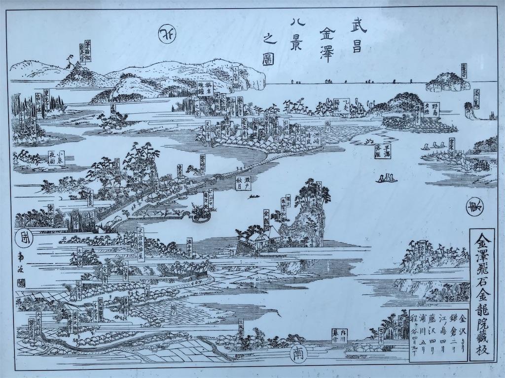 f:id:yokohamamiuken:20190220124502j:image