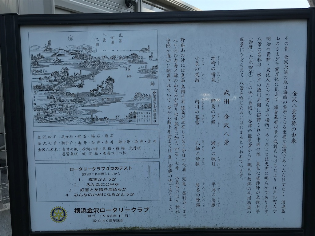 f:id:yokohamamiuken:20190220124507j:image
