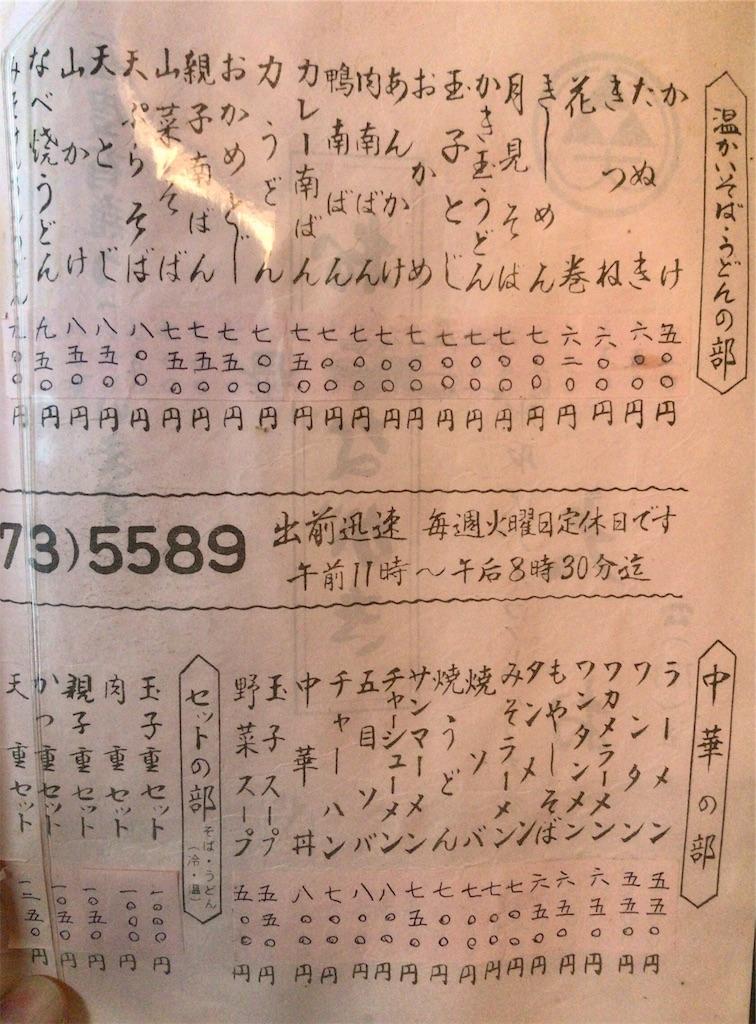 f:id:yokohamamiuken:20190220124750j:image
