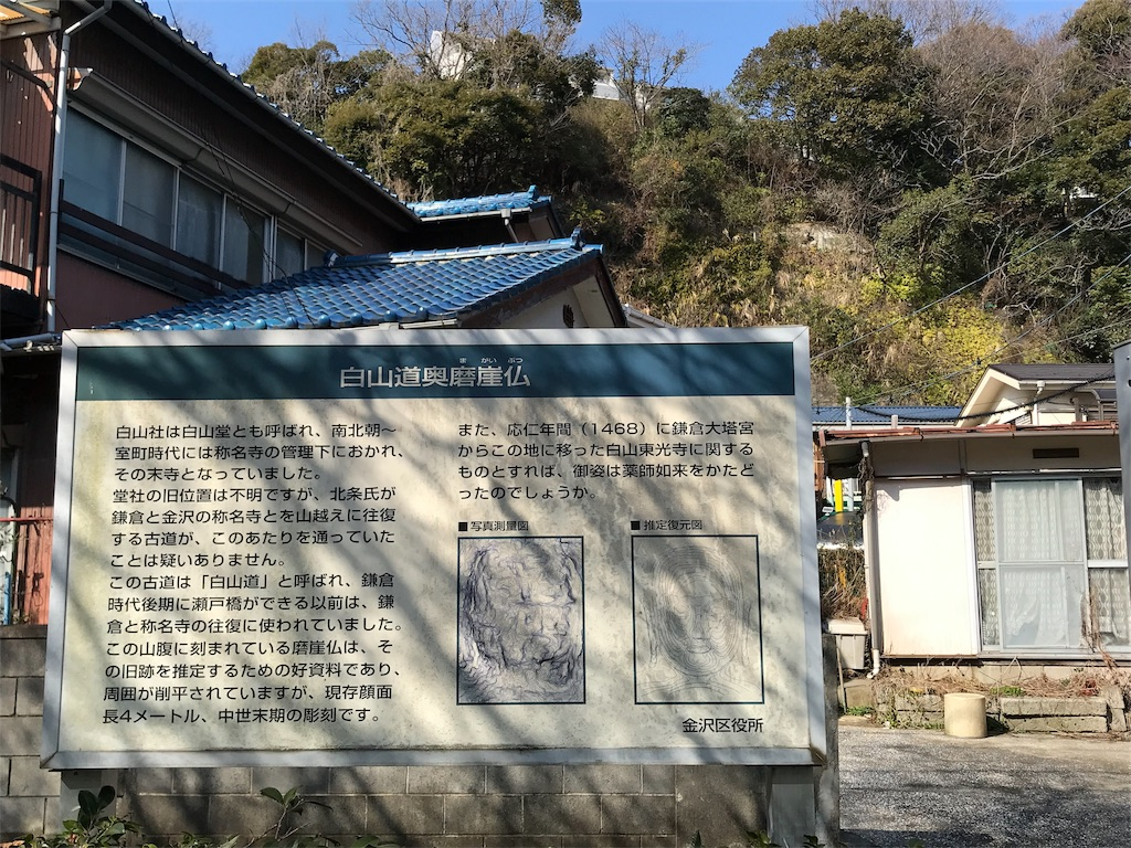 f:id:yokohamamiuken:20190220180201j:image