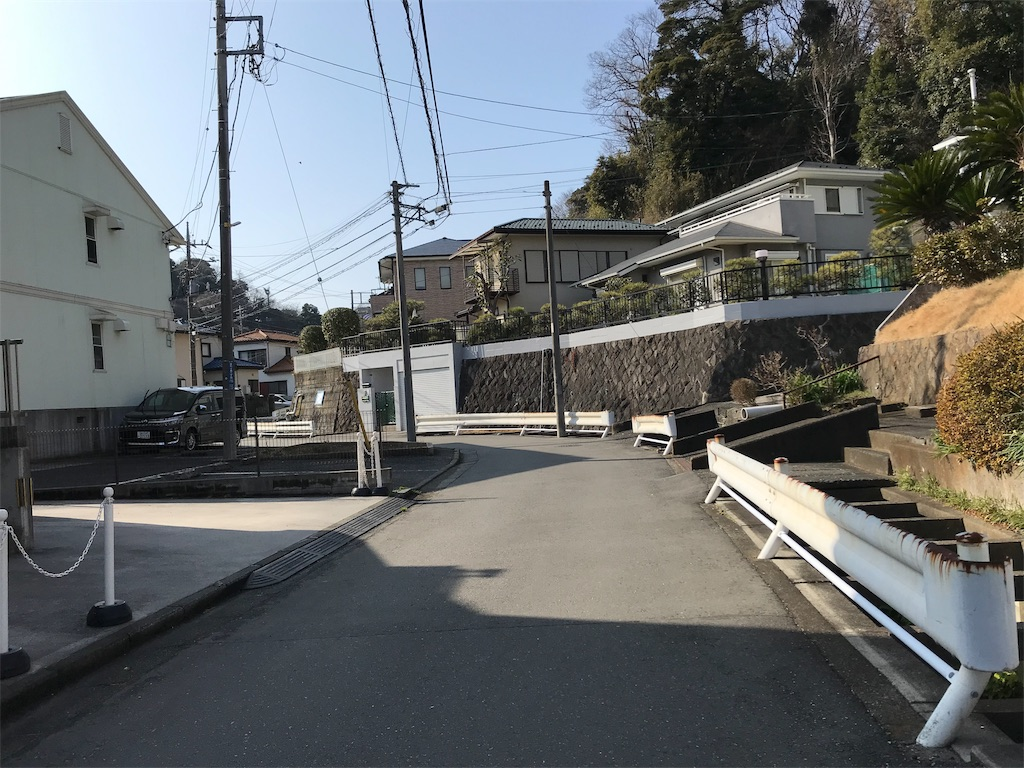 f:id:yokohamamiuken:20190220180234j:image