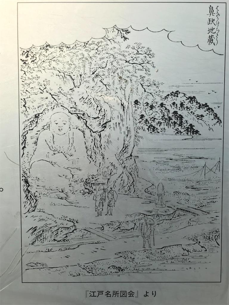f:id:yokohamamiuken:20190220180353j:image