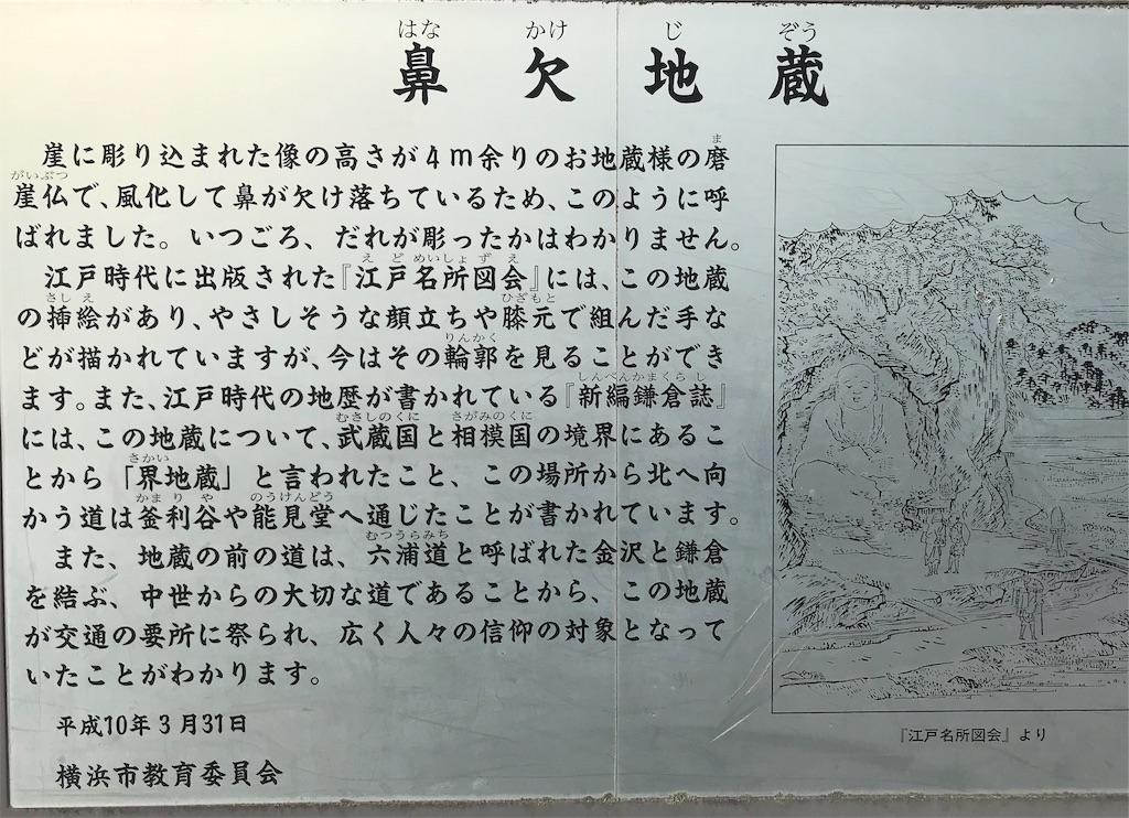 f:id:yokohamamiuken:20190220180414j:image