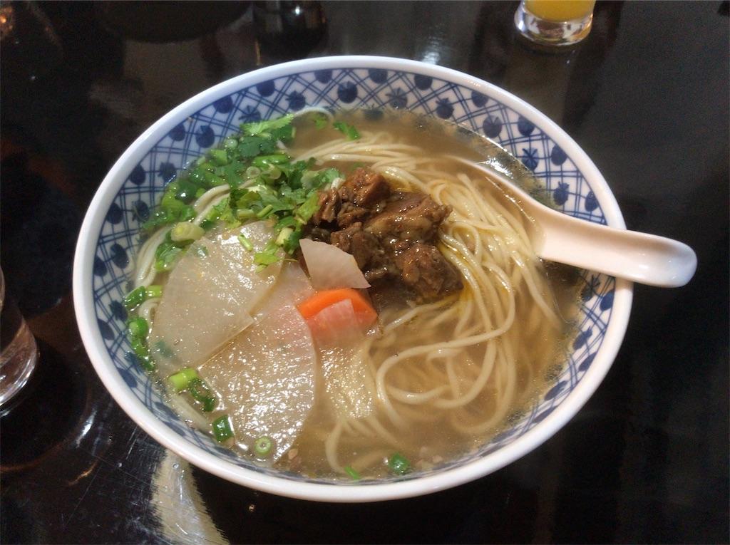 f:id:yokohamamiuken:20190223014715j:image