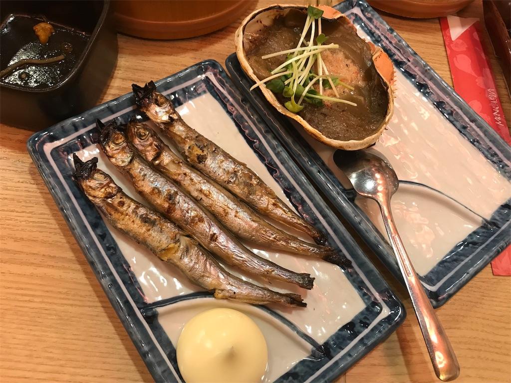 f:id:yokohamamiuken:20190224072926j:image