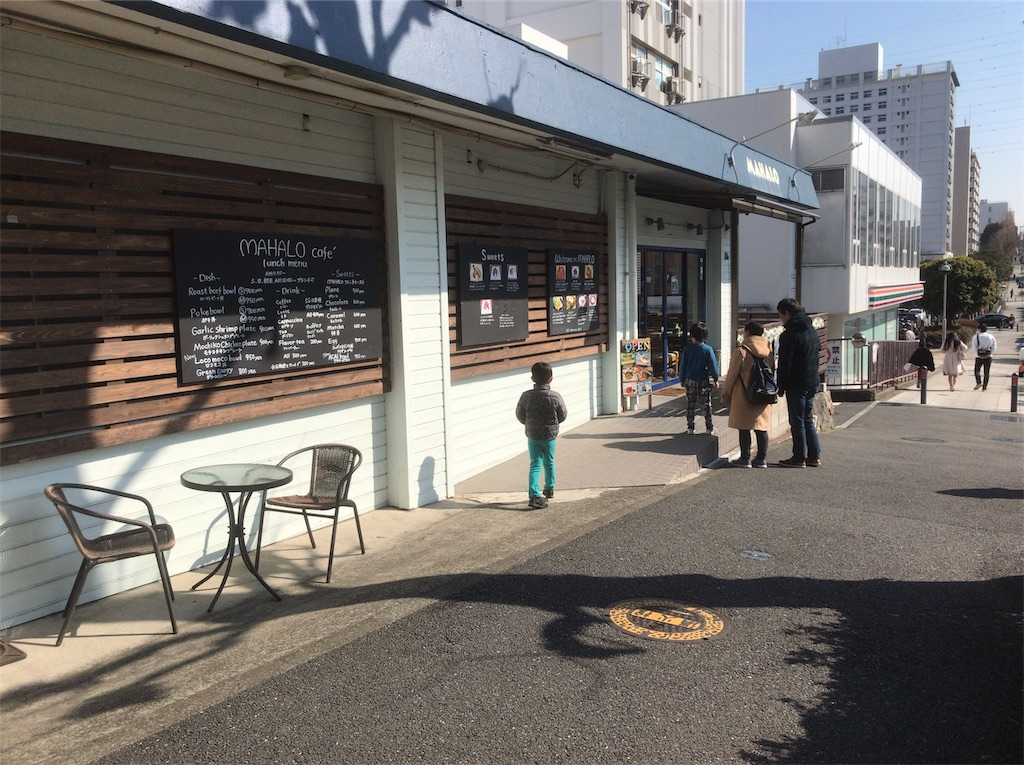 f:id:yokohamamiuken:20190224073331j:image
