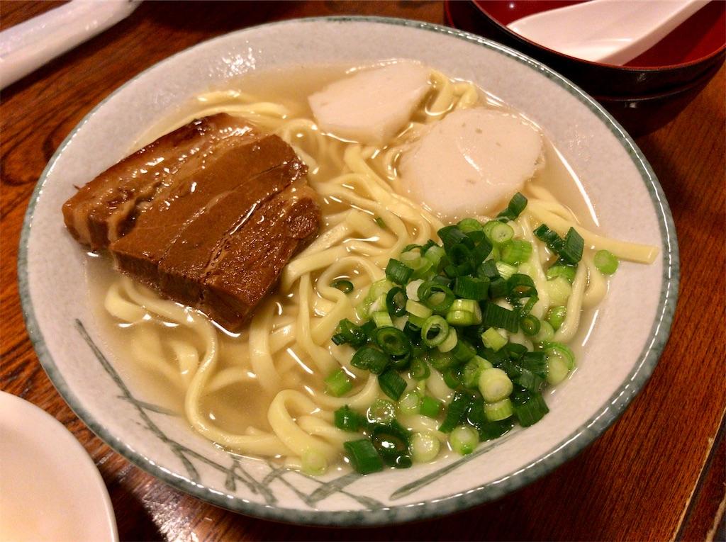 f:id:yokohamamiuken:20190225231055j:image