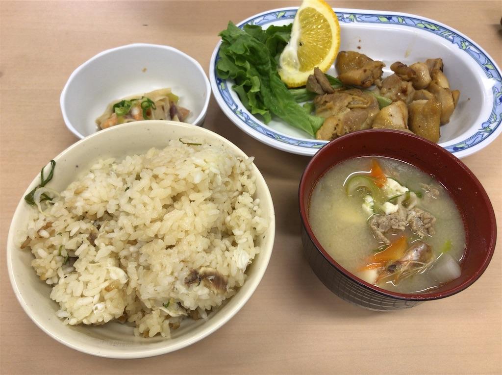 f:id:yokohamamiuken:20190226181606j:image