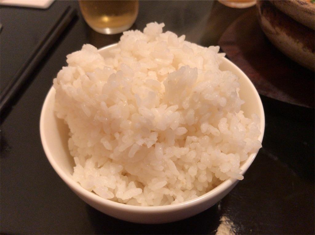 f:id:yokohamamiuken:20190228224007j:image