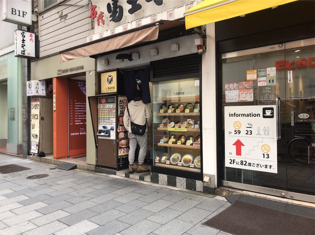 f:id:yokohamamiuken:20190301104438j:image