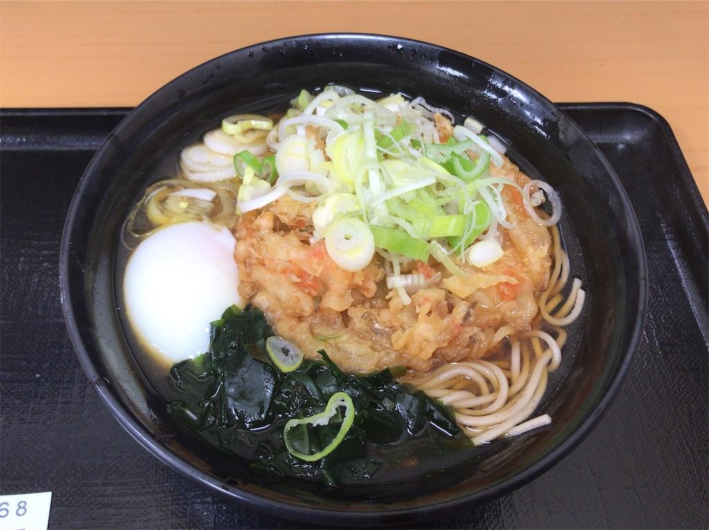 f:id:yokohamamiuken:20190301104449j:image