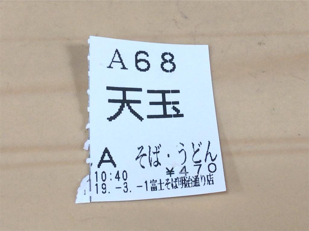 f:id:yokohamamiuken:20190301104500j:image