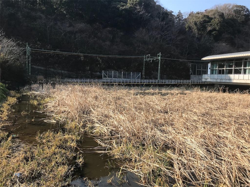f:id:yokohamamiuken:20190302161550j:image
