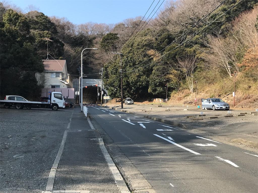 f:id:yokohamamiuken:20190302161625j:image