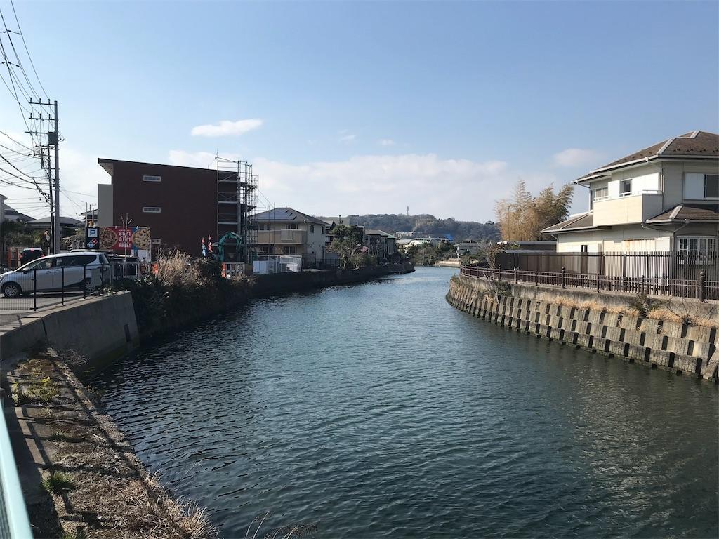 f:id:yokohamamiuken:20190302161822j:image