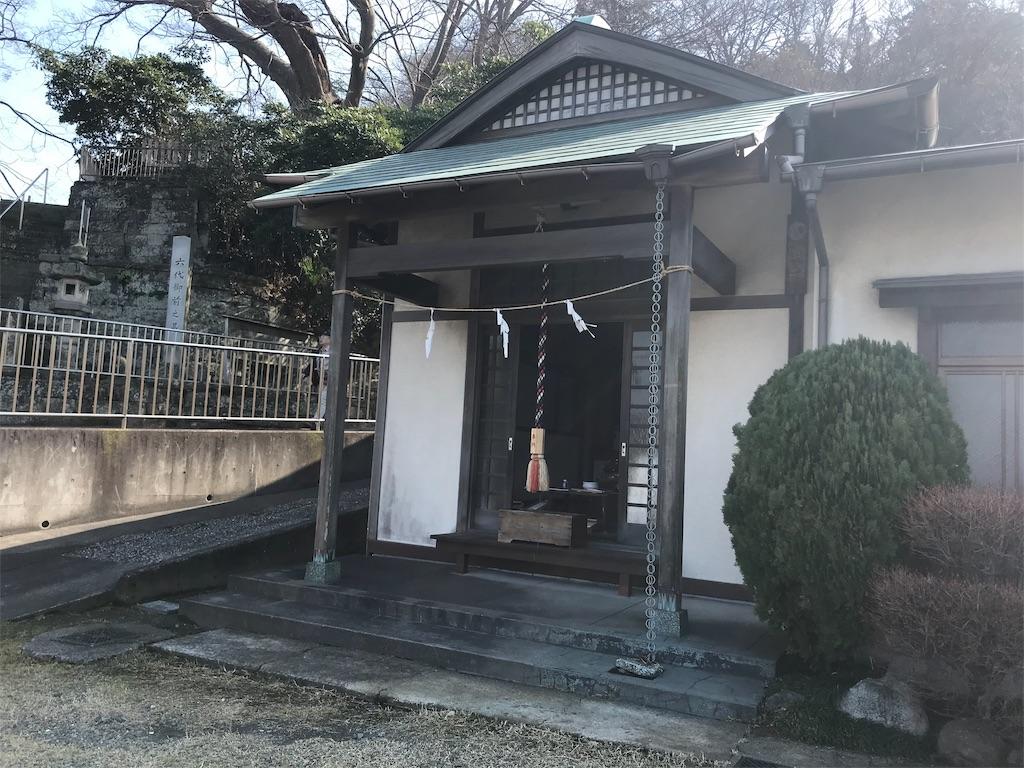 f:id:yokohamamiuken:20190302161834j:image
