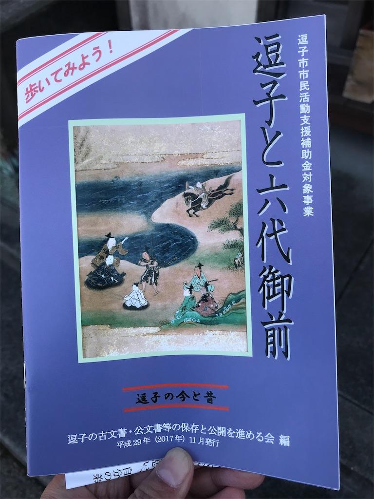 f:id:yokohamamiuken:20190302161846j:image